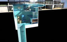 W Polsce powstaje najgłębszy basen na świecie! Będzie w Mszczonowie pod Warszawą