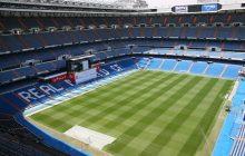 To on zastąpi Zidane'a na stanowisku trenera Realu Madryt. Decyzja zaskoczyła wszystkich!