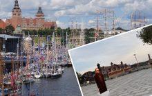 Pomnik Szefa Wszystkich Szefów pojawi się w Szczecinie? Zaskakujący projekt w ramach Budżetu Obywatelskiego!