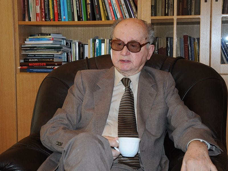 Fot. Wikimedia/colasito77
