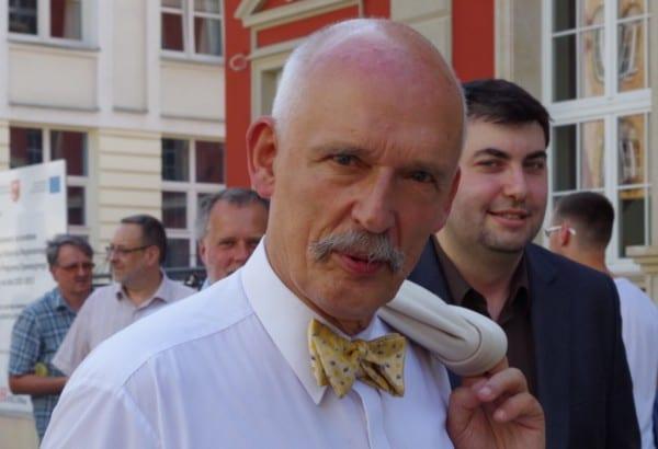fot. Marek Dudziński