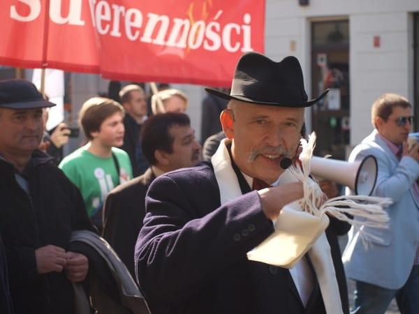 fot. Rafał Staniszewski/ wMeritum.pl