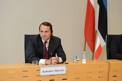 Fot. Wikimedia/Estonian Foreign Ministry