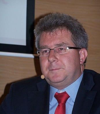 Fot. Wikimedia/Stanisław J. Radziński