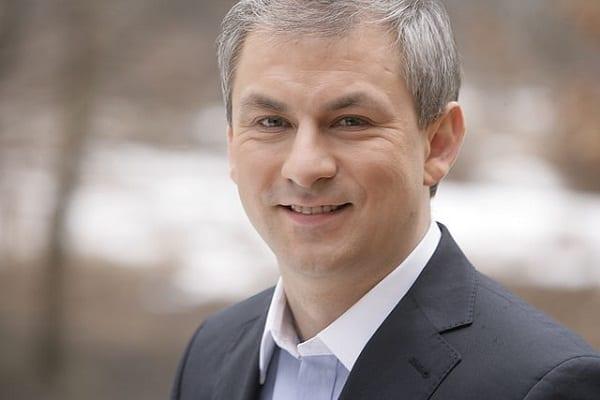 Fot. Wikimedia/Sztab Komitetu Wyborczego Kandydata na Prezydenta RP Grzegorza Napieralskiego