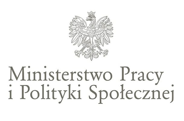 http://www.mpips.gov.pl/