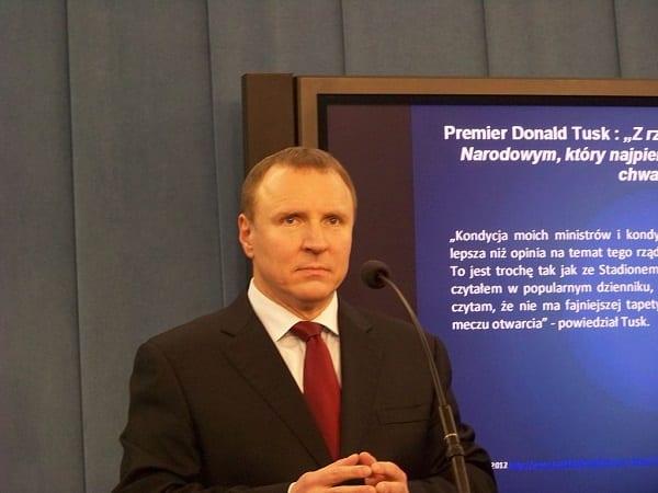 Fot. Wikimedia/Patryk Matyjaszczyk