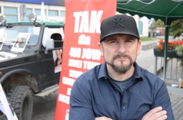 Michał Sakra\wMeritum.pl