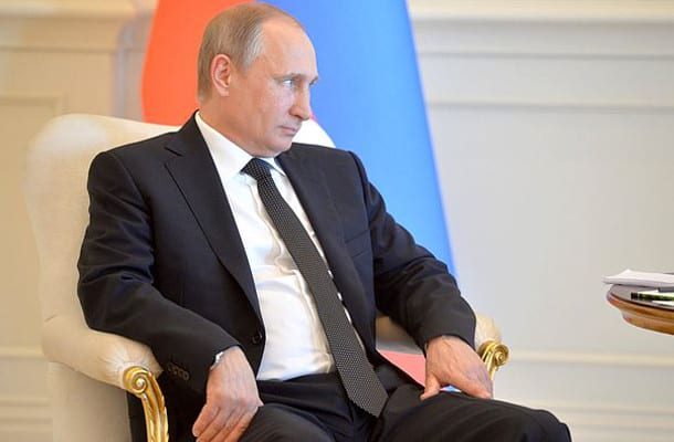 http://www.kremlin.ru