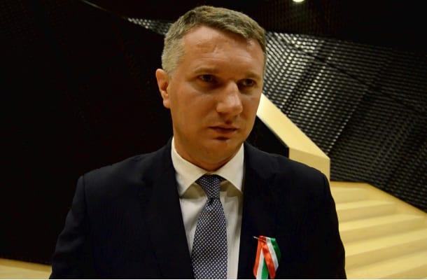 Michał Sakra \ wMeritum.pl