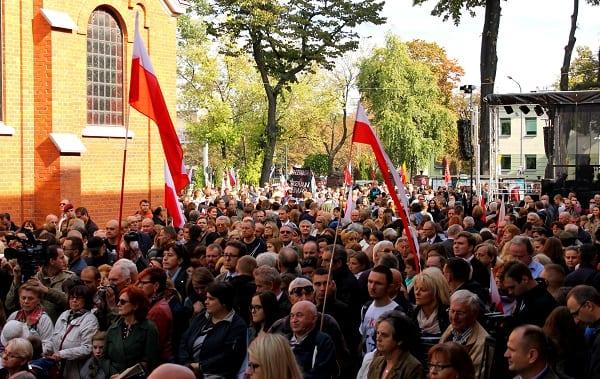 fot. Jarosław Szeler - wMeritum.pl
