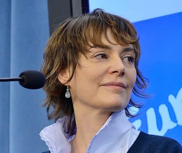 Fot. Wikimedia/Paweł Kazimierczak