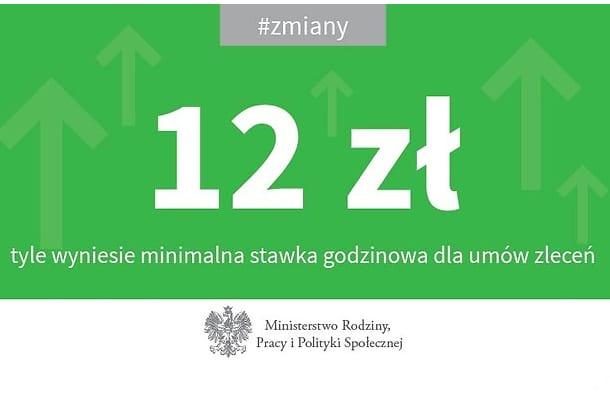 mpips.gov.pl