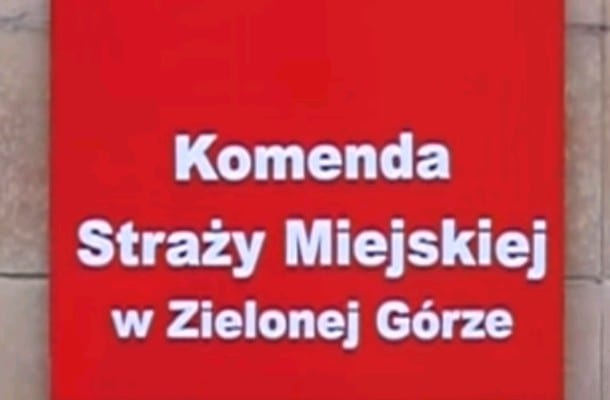 Fot. Youtube.com/GazetaLubuska