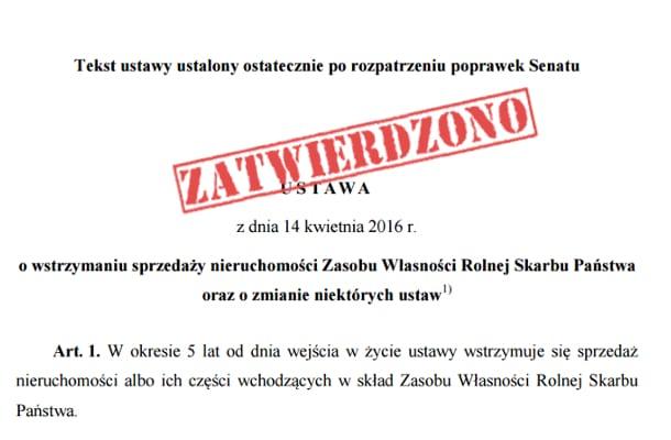 orka.sejm.gov.pl/wMeritum.pl