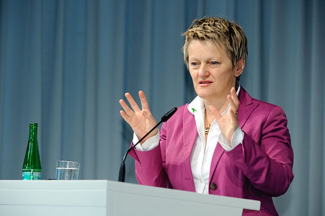 Fot. Wikimedia/Heinrich-Böll-Stiftung