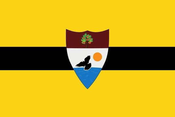 Fot. Liberland.org