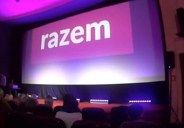 Fot. YouTube/Razem