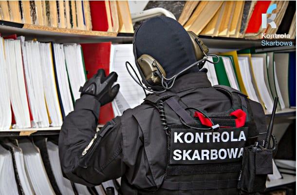 krakow.kskarbowa.gov.pl/
