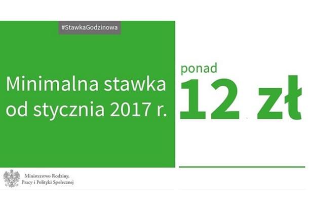 mpips.gov..pl