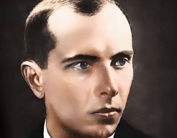 Fot. Wikimedia/Alexey Marenko