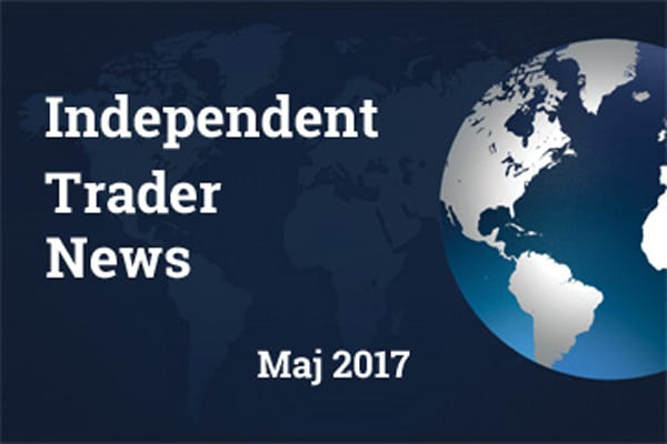 Fot. Independent Trader