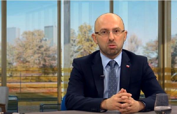 Fot. YouTube.com/TV Republika