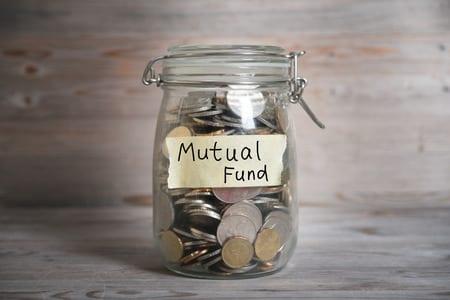 Czy opłaca się inwestować w fundusze?