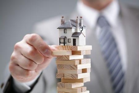 Pyania na temat inwestowania w nieruchomości