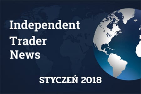 www.independenttrader.pl
