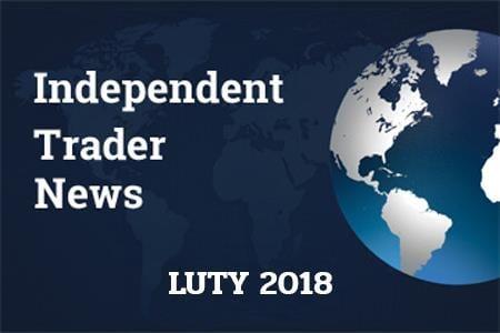 www.independenttrader.pl