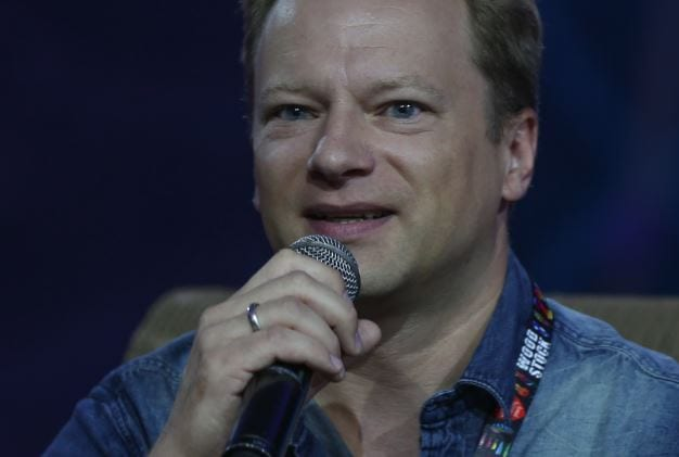 Wikimedia/Ralf Lotys