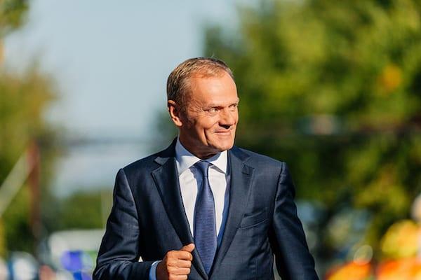 Fot.: Flickr/EU2017EE Estonian Presidency