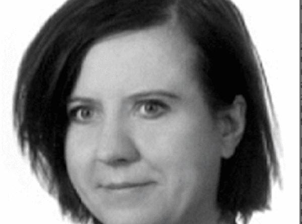 Zaginęła 42-letnia Renata Ciechanowicz. Policja publikuje zdjęcia i prosi o  pomoc b4096945090