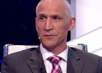 Fot. TVP Sport screen