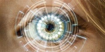 Fot.: pixabay.com