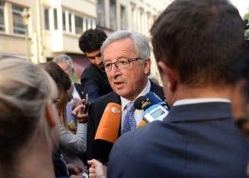 fot. wikimedia/European People's Party