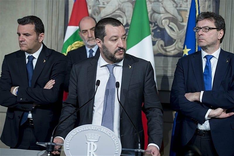 fot. wikimedia/Presidenza della Repubblica
