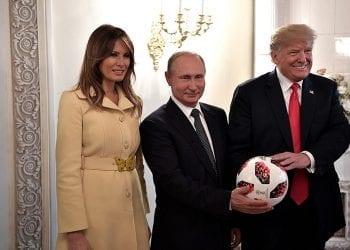 fot. wikimedia/Kremlin.ru