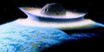 Fot.: wikimedia/Don Davis (work commissioned by NASA)