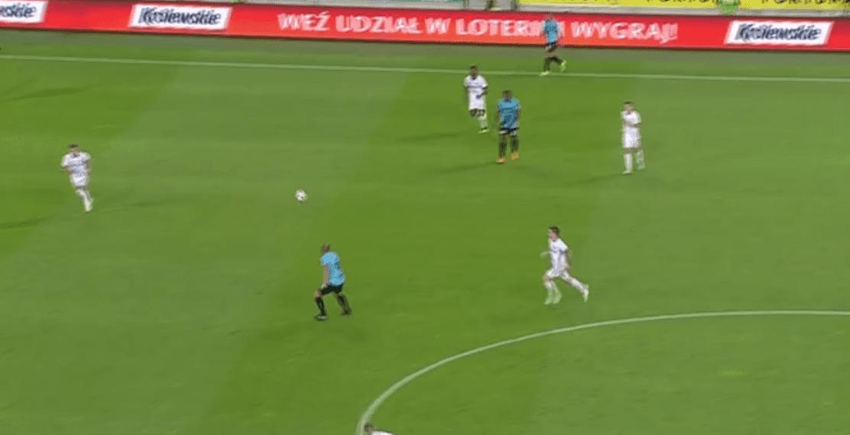 Fot.: TVP Sport screen