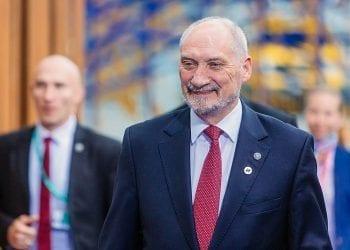 fot. wikimedia/ EU2017EE Estonian Presidency