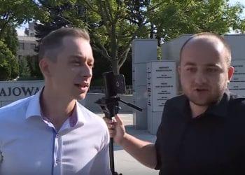 fot. YouTube/wpolsce.pl (screen)