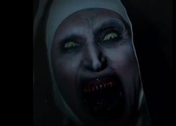 fot. YouTube/GoodOrBad Trailer (screen)