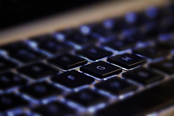 Oszustwa randkowe www.online
