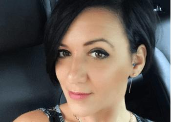 Zaginęła 35-letnia Grażyna Kuliszewska. Bliscy oferują 100 tys. złotych  nagrody za pomoc b27da064912