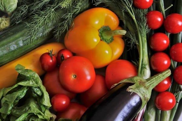 Nfz Uruchomil Portal Z Darmowymi Dietami Indywidualny Plan