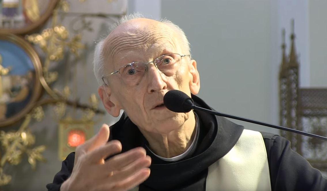 O Leon Knabit O Filmie Sekielskiego Mocna Reakcja Innego